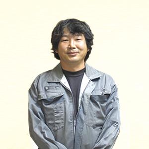 田中 久士